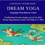 Dream-Yoga-Graphic